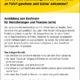 Ausbildung zum Kaufmann für Versicherung u. Finanzen (w/m)